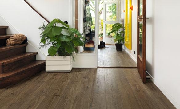 Hvilken type gulv skal du vælge?