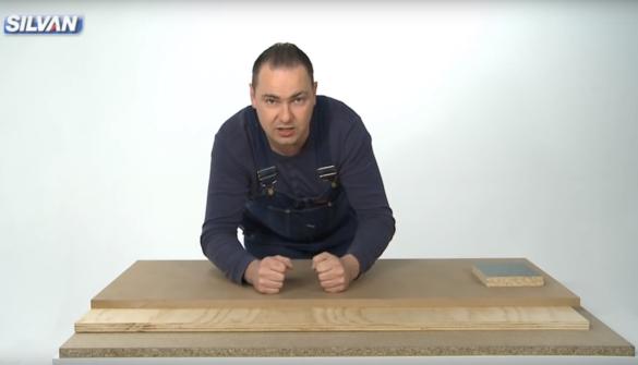 Guide til træplader