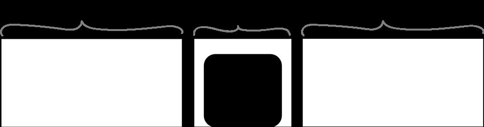 badeværelsesmøbel af bordplade arbejdstegning